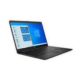 HP - Pc portable 15-dw2004nk i5 10è Gén 8Go 1To - Noir