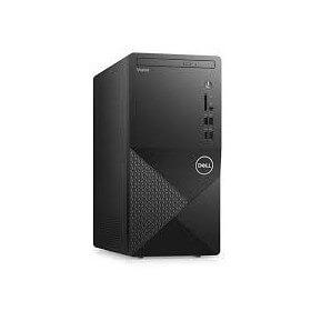 Dell  - unité centrale vostro 3888 I3-10ème gén